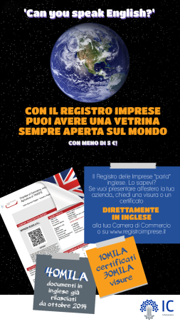 inglese_world_maggio