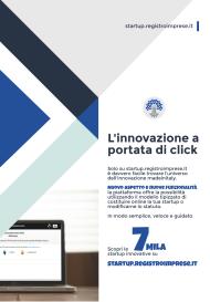 lunedi_innovazione