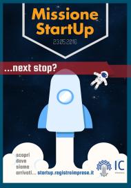 missione-startup-23052016