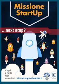 missione-startup-_fleet