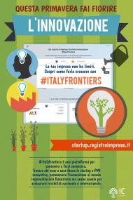 italyfrontiers_primavera