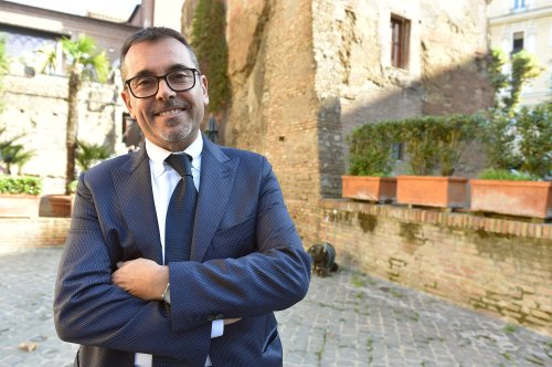 PaoloGhezzi