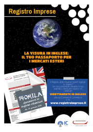 visura_inglese_140k_ITA